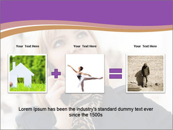0000071308 PowerPoint Template - Slide 22