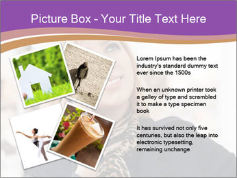 0000071308 PowerPoint Template - Slide 23