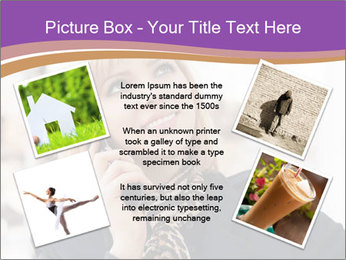 0000071308 PowerPoint Template - Slide 24