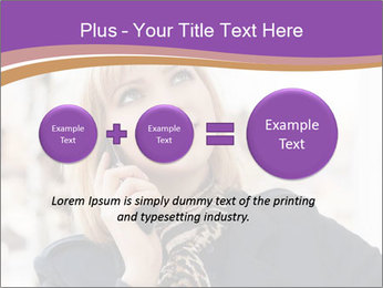 0000071308 PowerPoint Template - Slide 75