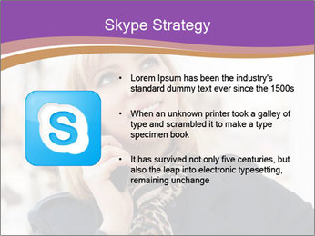 0000071308 PowerPoint Template - Slide 8