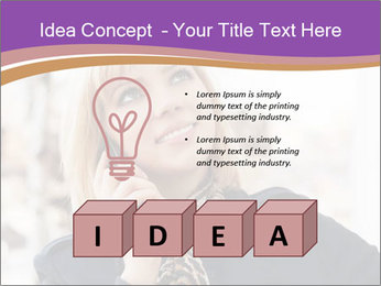 0000071308 PowerPoint Template - Slide 80