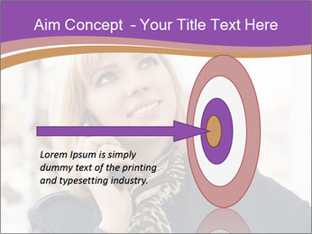 0000071308 PowerPoint Template - Slide 83