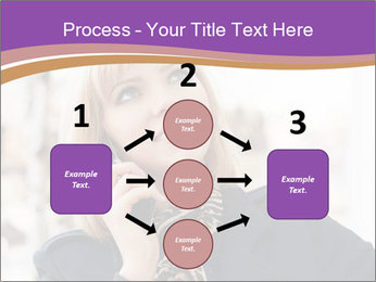 0000071308 PowerPoint Template - Slide 92