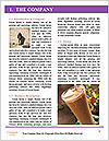 0000071308 Word Template - Page 3