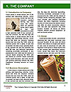 0000071309 Word Template - Page 3