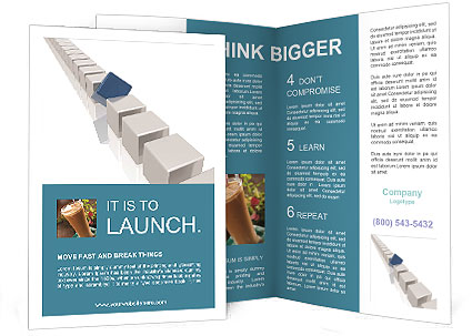 0000071310 Brochure Template