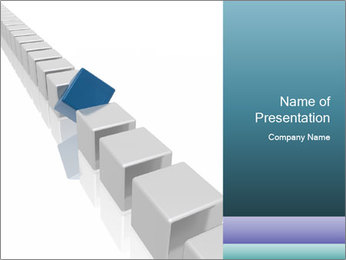 0000071310 PowerPoint Template