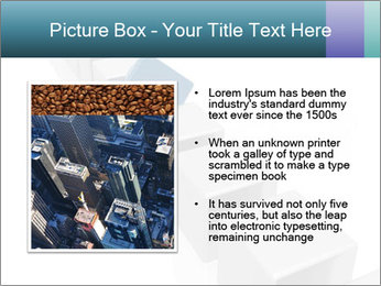0000071310 PowerPoint Templates - Slide 13
