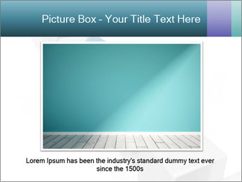 0000071310 PowerPoint Templates - Slide 15