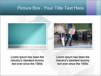 0000071310 PowerPoint Templates - Slide 18