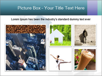 0000071310 PowerPoint Templates - Slide 19