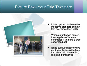 0000071310 PowerPoint Templates - Slide 20