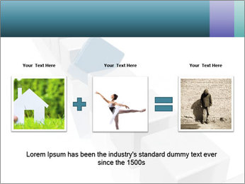 0000071310 PowerPoint Templates - Slide 22