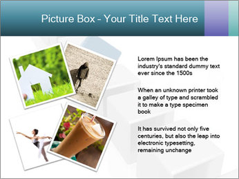 0000071310 PowerPoint Templates - Slide 23