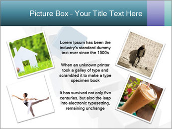 0000071310 PowerPoint Templates - Slide 24