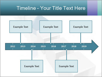 0000071310 PowerPoint Templates - Slide 28