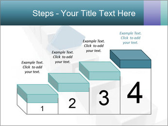 0000071310 PowerPoint Templates - Slide 64