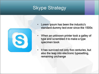0000071310 PowerPoint Templates - Slide 8