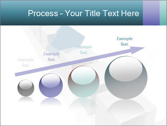 0000071310 PowerPoint Templates - Slide 87