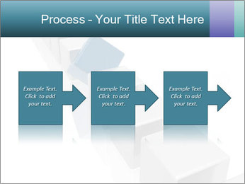 0000071310 PowerPoint Templates - Slide 88
