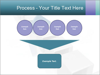 0000071310 PowerPoint Templates - Slide 93