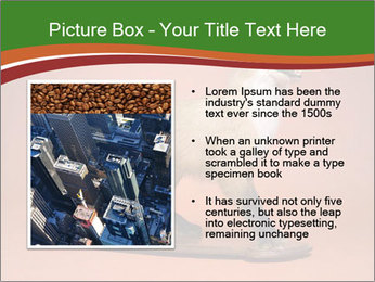 0000071311 PowerPoint Templates - Slide 13