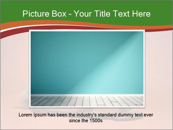 0000071311 PowerPoint Templates - Slide 15
