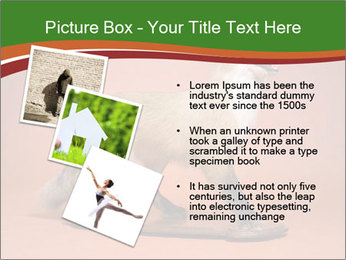 0000071311 PowerPoint Templates - Slide 17