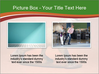 0000071311 PowerPoint Templates - Slide 18