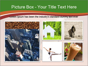 0000071311 PowerPoint Templates - Slide 19