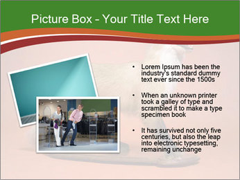 0000071311 PowerPoint Templates - Slide 20