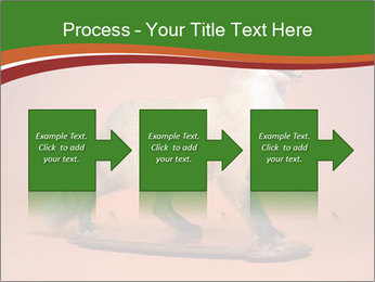 0000071311 PowerPoint Templates - Slide 88