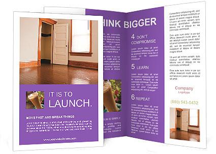 0000071312 Brochure Template