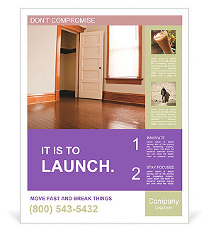 0000071312 Poster Templates