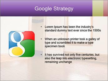 0000071312 PowerPoint Template - Slide 10