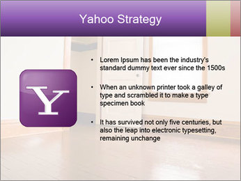 0000071312 PowerPoint Template - Slide 11