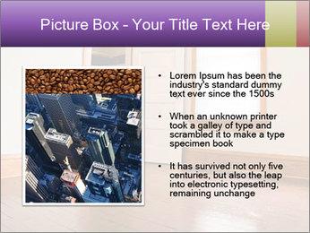 0000071312 PowerPoint Template - Slide 13