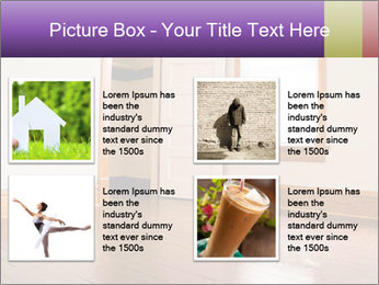 0000071312 PowerPoint Template - Slide 14