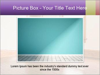 0000071312 PowerPoint Template - Slide 15