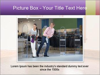 0000071312 PowerPoint Template - Slide 16