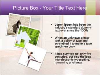 0000071312 PowerPoint Template - Slide 17