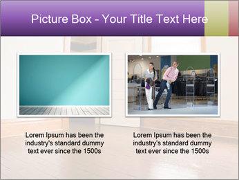 0000071312 PowerPoint Template - Slide 18