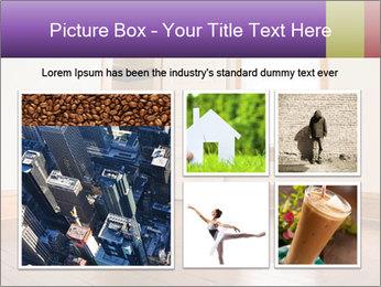 0000071312 PowerPoint Template - Slide 19