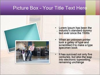 0000071312 PowerPoint Template - Slide 20
