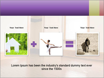 0000071312 PowerPoint Template - Slide 22