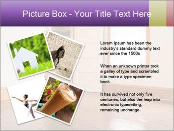 0000071312 PowerPoint Template - Slide 23