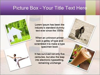 0000071312 PowerPoint Template - Slide 24