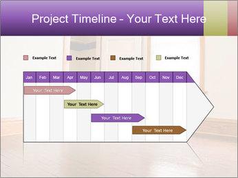0000071312 PowerPoint Template - Slide 25