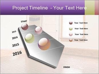 0000071312 PowerPoint Template - Slide 26